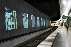 imagesprojectedsweden